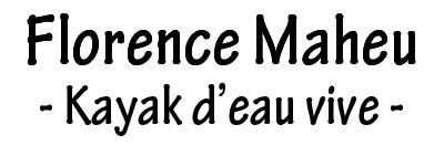 Florence Maheu